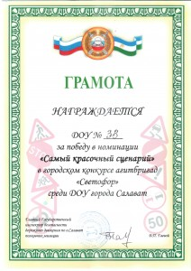 Грамота-по-ПДД-212x300