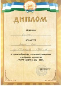 Театр-без-границ-20140003-212x300